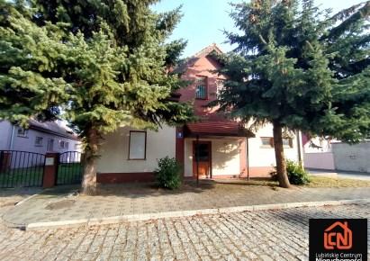 dom na sprzedaż - Rudna